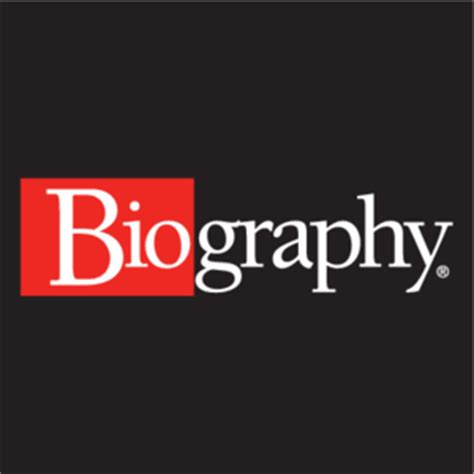 Youtube video annotated bibliography